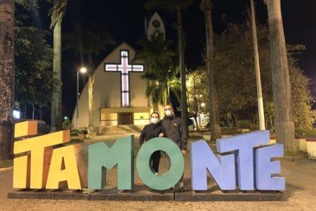 Itamonte