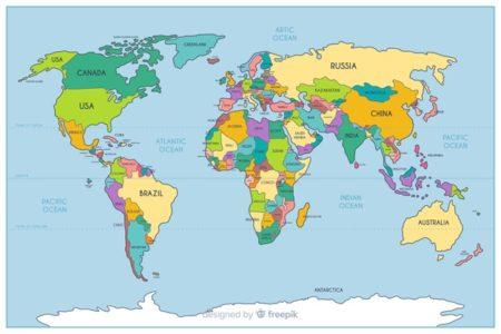 Nosso mapa