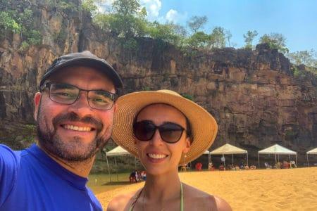 Miracema do Tocantins