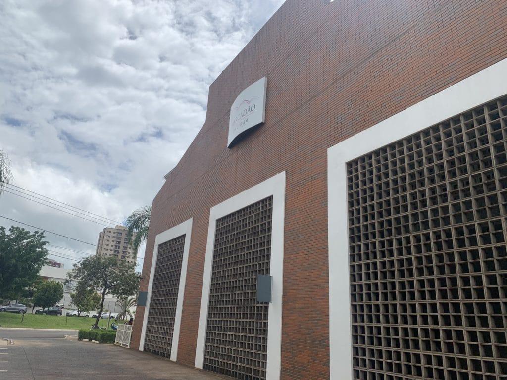 Novo Mercadão da Cidade em Ribeirão Preto