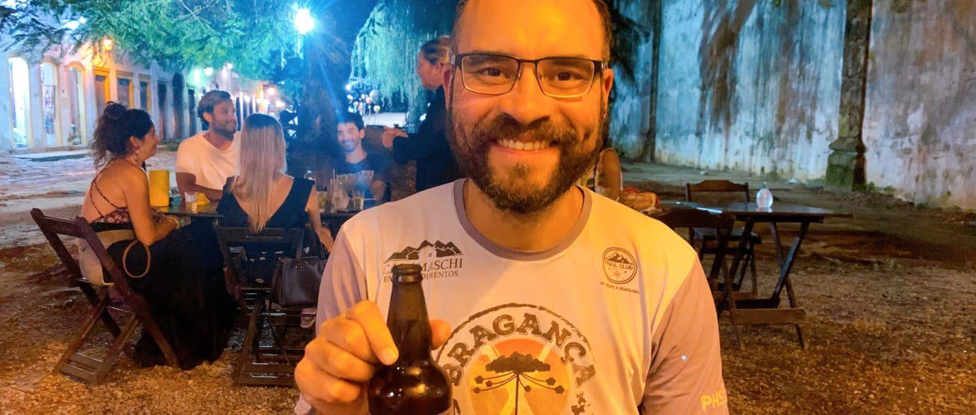 Boteco da Matriz Bar e Restaurante cerveja