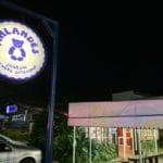 finlandes sorveteria penedo - Onde comer em Penedo RJ