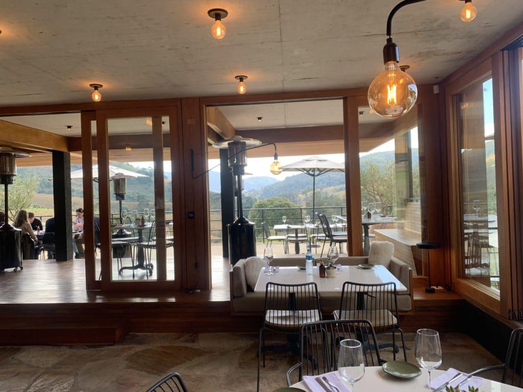 Restaurante do Oliq