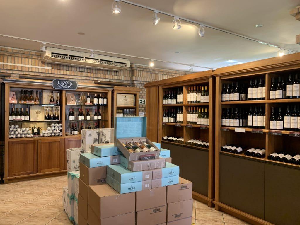 vinicola miolo bento goncalvez loja