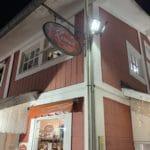 Zermatt Chocolates Finos - Onde comer em Penedo RJ